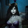 mooncougar's avatar