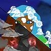 MoonCrader's avatar