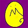 MoonCREEPER's avatar