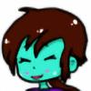 Mooncubus's avatar