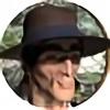 moondaawg's avatar