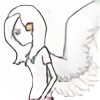 Moondancer24's avatar