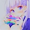 MoonDancer707's avatar
