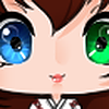 MoondancerAya's avatar
