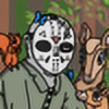 MoonDancingZigi's avatar