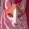 moondaneka's avatar