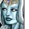 moondaughterstory's avatar