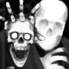 MoondayBlue's avatar