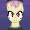 MoonDaydream's avatar