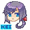 moondazzle's avatar