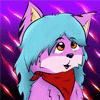 moondestx's avatar