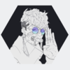 moondheyes's avatar