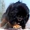 moondogkzoo's avatar