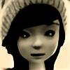 MoonDolly5's avatar