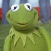 MOONDOON's avatar