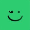moondowner's avatar