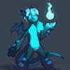 MoonDragon12's avatar