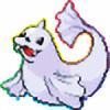 MoonDragon1991's avatar