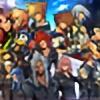 moondragonhold11's avatar