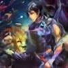 moondreamerx99's avatar