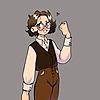 Moondrop-Dazzle's avatar