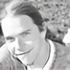 moondrummy's avatar