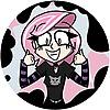 moondryyps's avatar