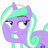 MoondustTwinkle's avatar