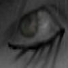 Moondynasty's avatar