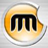 Mooneater's avatar