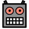 moonebam552's avatar