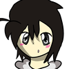 Mooneclipes's avatar