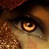 MoonEdhel's avatar