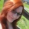 moonelfpersephone's avatar