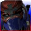 MoonerSK's avatar