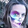 MooneWolfe's avatar