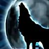 MoonEyedWolf's avatar