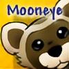 MooneyeKitsune's avatar