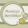 MooneysScribbles's avatar