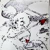 MooneyWallet's avatar