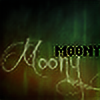 moonface1994's avatar