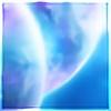 MoonfaceDesigns's avatar