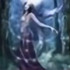 moonfaeriemama's avatar
