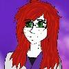 moonfairy92's avatar