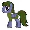 MoonFallShimmer's avatar