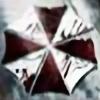 moonfan4ever's avatar