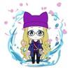 Moonfang77's avatar