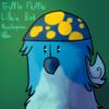 Moonfangmine's avatar