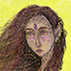 MoonFey's avatar