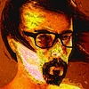 MoonFill's avatar